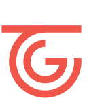 Tables Gourmandes Logo